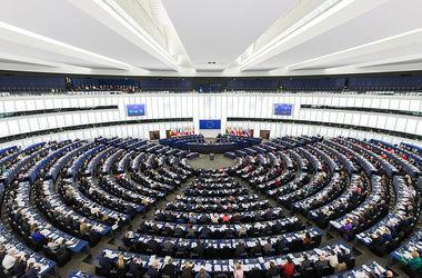 Комитет ЕП проголосует