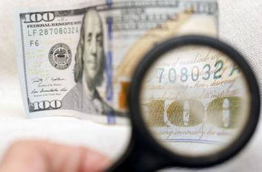 Курс доллара отреагировал на дебаты Клинтон и Трампа