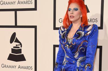 Леди Гага готова стать матерью-одиночкой