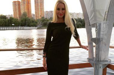 Лера Кудрявцева призналась, почему боится ходить в спортзал