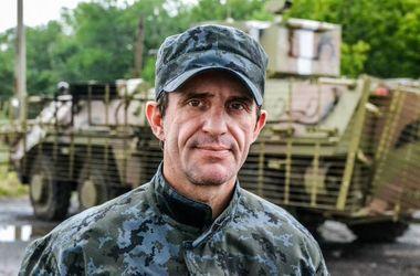 Международное сообщество фактически признало Путина военным преступником – Шкиряк