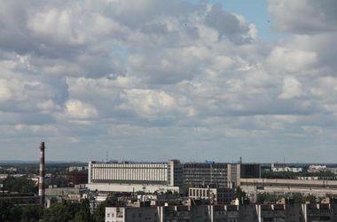 На предприятии в России произошел выброс радиации