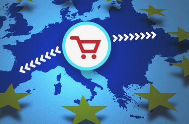 Некоторые квоты на экспорт из Украины в ЕС вырастут на 50%