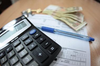 Нотариус не нужен: как получить субсидию без прописки