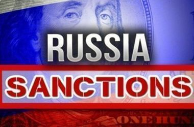Отчет Госдепа США: как санкции повлияли на Россию