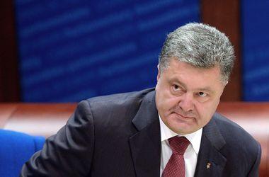 Президенту предложили сделать крымскотатарский вторым государственным языком