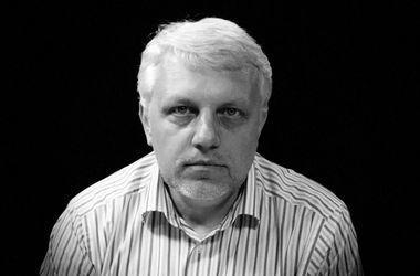 Проблем с расследованием убийства Шеремета нет – Нацполиция