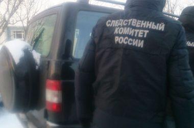 Пьяный российский полицейский на машине убил троих человек, в том числе младенца