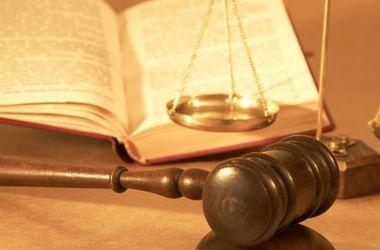 Работников военкомата отправили под суд за незаконное изготовление военных билетов