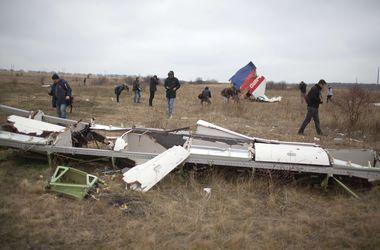 Россию нужно наказать за убийство трех сотен мирных пассажиров рейса MH17 – Rzeczpospolita