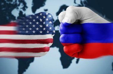 Сенат США одобрил оборонный бюджет, который увеличивает расходы на сдерживание российской агрессии в 4 раза