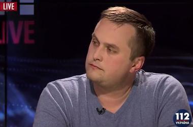 Скандал вокруг квартиры Лещенко: Холодницкий потребовал внести факт покупки жилья нардепом в ЕРДР