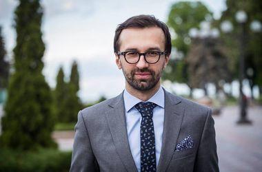 Следующая Верховная Рада легализирует однополые партнерства – Лещенко