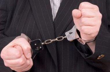 Сотрудник банка в Харькове завладел деньгами клиентов