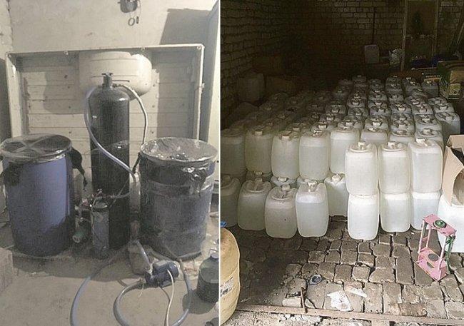 Алкогольный мор: бизнесмена, из-за которого умерли десятки людей, объявили в розыск