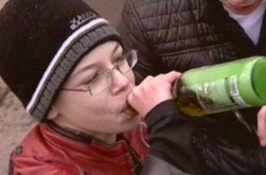 Ученые назвали главную причину алкоголизма и наркомании