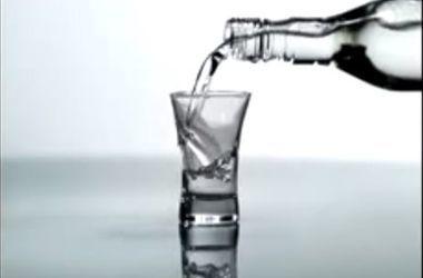 Ученые придумали синтетический алкоголь, от которого не болит голова и печень