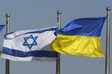 Украина и Израиль договорились о защите прав украинцев