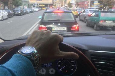 Украина лидирует в мире по количеству смертей от загрязнения воздуха – ВОЗ