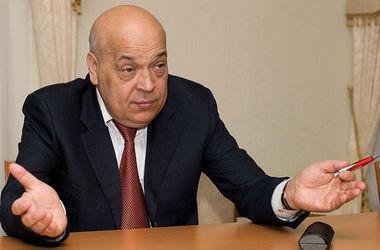 Украина может потерять Станицу Луганскую при разведении сторон – Москаль