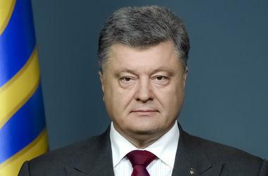 Украина получила от Госдепа дипломатическую ноту о кредитных гарантиях на   миллиард