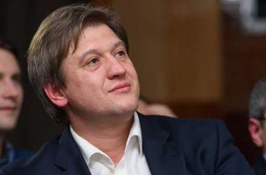 Украина разместила еврооблигации на   миллиард по самой низкой в истории ставке