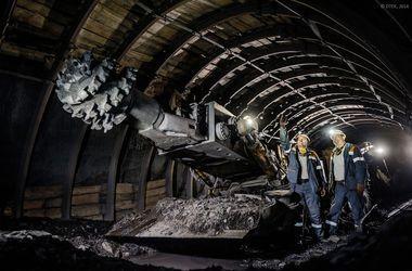 В Донецкой области произошел взрыв на шахте