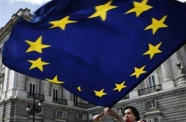 В ЕС ожидают от новых антикоррупционных органов Украины