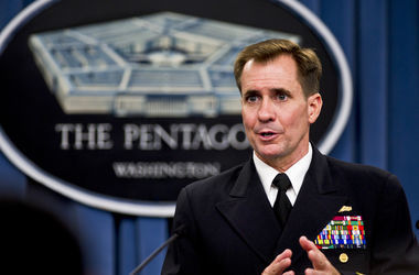 В Госдепе США одобрили расследование катастрофы MH17