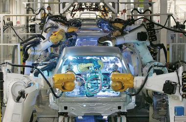 В каких странах собирают автомобили для украинцев: ТОП-10