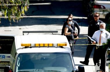 В Лос-Анджелесе до смерти забили канадского актера