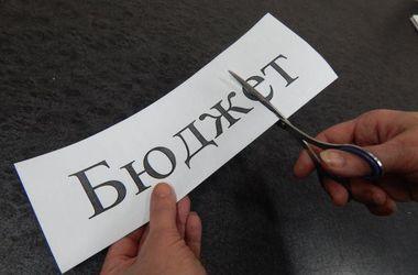 В Минфине видят риск секвестра бюджета Украины