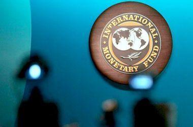 В МВФ рассказали, когда Украина снова сможет одалживать деньги на международном рынке