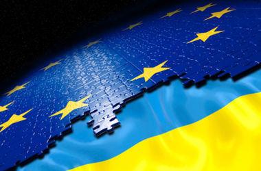 В Нидерландах заявляют, что вряд ли ратифицируют Ассоциацию Украины с ЕС