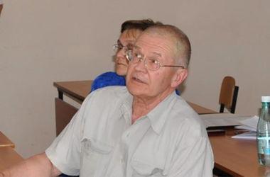 В России 76-летний ученый получил 7 лет колонии за госизмену