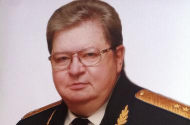В России скоропостижно скончался генерал ФСБ, отправлявший гумконвои на Донбасс