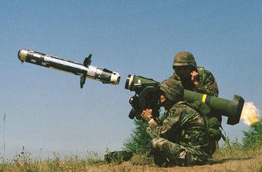 В США рассказали, при каком условии дадут летальное оружие Украине