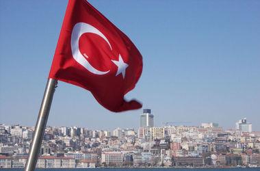 В Турции взорвали военных – СМИ