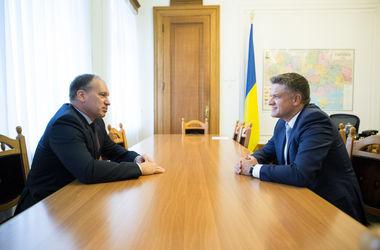 В Украине уже выполнено 3/4 решений Нацсовета реформ
