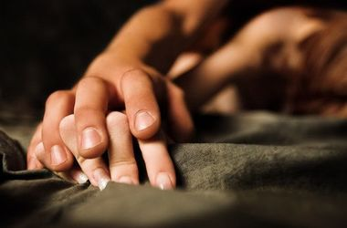 Яркий свет повышает интерес мужчин к сексу – исследование