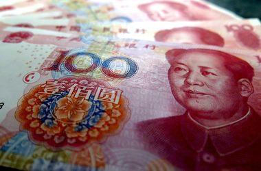 Юань уже завтра станет резервной валютой и потеснит евро