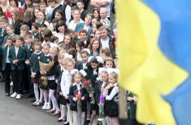 За безопасностью в День знаний в Харькове и области будут следить 1500 копов