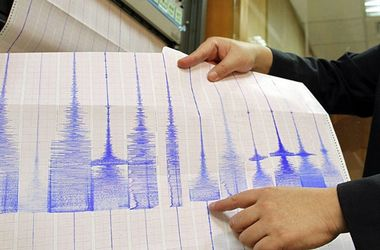 Землетрясение в Украине: сейсмолог рассказал, повторится ли стихия и назвал опасные зоны