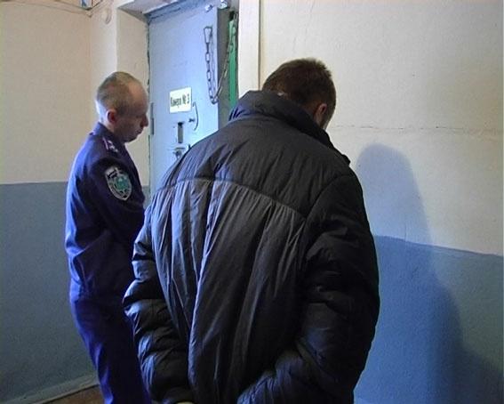 Жестокое убийство в Сумской области: пропавшую женщину нашли во рву сельского кладбища