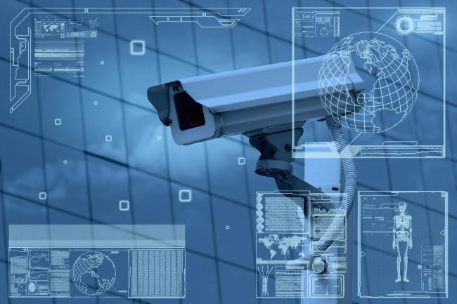 Видеонаблюдение — критерии выбора системы