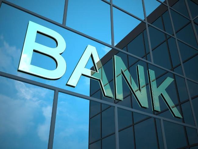 Почему банк может отказать в выдаче кредита