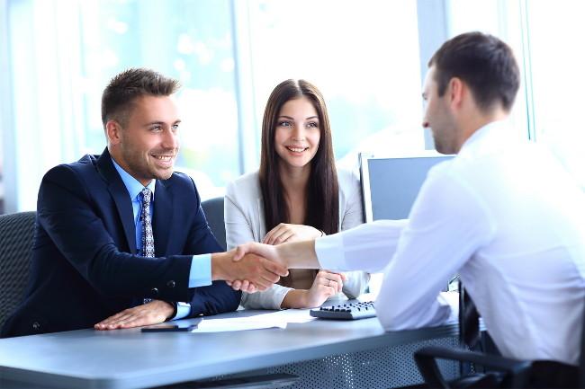 Индивидуальное предпринимательство: за и против. Регистрация ИП