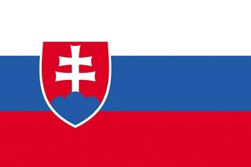 Антикризисное зарубежье: главное правило экономии Словении — в гости ходить с чем-то своим