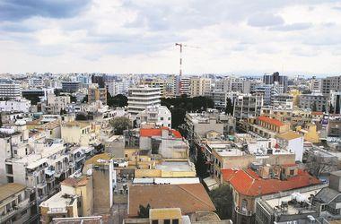 Антикризисное зарубежье: как экономят на Кипре