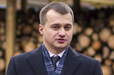 БПП в Раде избрал зампредами Березенко и Луценко